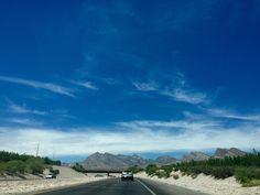Summerlin in Nevada