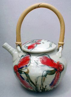 Reno pottery