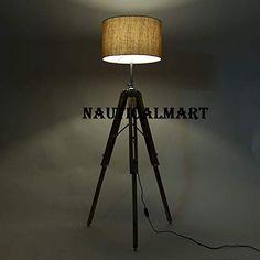 20 Tripod Floor Lamp Nau Ideas Tripod Floor Lamps Floor Lamp Lamp