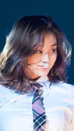 Nayeon, Kpop Girl Groups, Korean Girl Groups, Kpop Girls, Extended Play, Leader Twice, Park Ji Soo, Sana Momo, Jihyo Twice