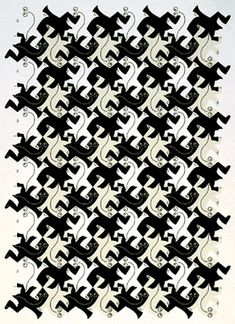 Afbeeldingsresultaat voor M. Op Art, Escher Art, Graphic Artist, Public Sculpture, Dutch Artists, Art, Art Optical, Architecture Art, Graphic Art