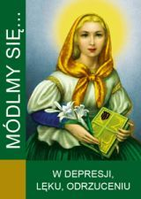 Mother Mary, Disney Characters, Fictional Characters, Prayers, Aurora Sleeping Beauty, Spirituality, Album, Books, Humor