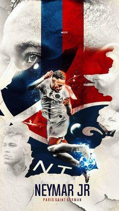 Mbappe Psg, Neymar Psg, Ronaldo Juventus, Lionel Messi Wallpapers, Cristiano Ronaldo Wallpapers, Neymar Football, Messi Soccer, Lionel Messi Barcelona, Barcelona Football