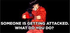 Which Anime Icon Is Your Kindred Spirit: Kaneda