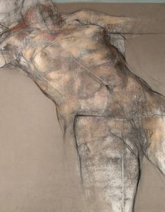 Bruce Samuelson, 'Untitled 9-5,' 2009, J. Cacciola Gallery