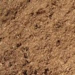 Pine Mulch (Grobark) Made of ground bark and some wood product. Reddish-brown colour. Totally organic. Controls weeds. Improves soil structure. Pine mulch lowers pH and improves nutrient absorption. Should be applied at a depth of 3 inches.  Landscape and gardening needs