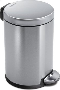 Image Result For Tall Trash Can Ikea