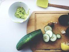 Beneficios para la salud del pepino cohombro: Los pepinos cohombros ofrecen múltiples beneficios para la salud.