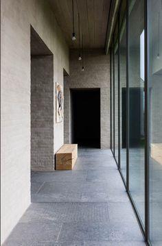 VVd - Fotografía de arquitectura - JRFotografía