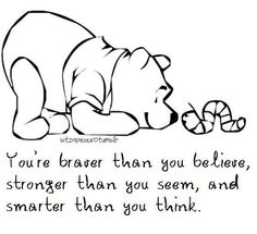 Always remember.......