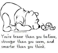 A little encouragement :)