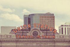 #JRGoodwin | Travel. #photography #urbanspace