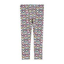 0046ea2ba Carter s Long Sleeve One Piece Pajama-Toddler Girls