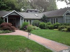 5 Central Rd, Smithtown, NY, 11787 - For Sale - MLS# 2640108