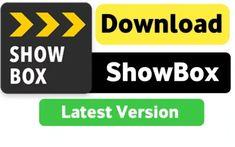 showbox apk latest version 5.14 download uptodown
