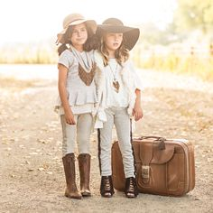 A wardrobe staple and Joyfolie favorite, these lovely leggings are a must for any season. Latest Fashion, Kids Fashion, Bohemian Kids, Lace Leggings, Wardrobe Staples, Fashion Forward, Cowboy Hats, Cotton Fabric, Hipster