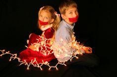 stille nacht heilige nacht Allen HE-Freunden eine wunderschöne und friedliche Weihnacht ... ... aber keine stille Nacht sondern laut gesungene Weihnachtslieder, Jubelschreie unterm Tannenbaum, knisterndes Geschenkpapier, Kuss-Geschmatze und Freuden-Geheul!