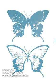 Brewster Wallcovering Komar Photomurals Vol 14 National Geographic peel/stick /Blue/Light Blue/White Wall Stickers Murals, Vinyl Wall Decals, Wall Murals, Wall Art, Vinyl Wall Covering, Brewster Wallpaper, Wall Appliques, Butterfly Wall Stickers, Home Wallpaper