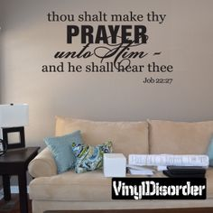 Halloween Double trouble toil and trouble - Vinyl Wall Decal - Wall Quotes - Vinyl Sticker - Car Decals, Vinyl Wall Decals, Wall Sticker, Toil And Trouble, Double Trouble, World Father's Day, Football Wall, Definition Of Love, Vinyl Wall Quotes