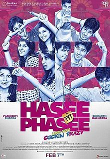 http://www.filmvids.com/watch-hasee-toh-phasee-2014-full-hindi-movie-online-hd/ download Hasee Toh Phasee full movie, download Hasee Toh Phasee full movie hd, Hasee Toh Phasee (2014) download, Hasee Toh Phasee (2014) full movie, Hasee Toh Phasee 2014, Hasee Toh Phasee download free, Hasee Toh Phasee download torrent, Hasee Toh Phasee free download, Hasee Toh Phasee free online, Hasee Toh Phasee full movie, Hasee Toh Phasee full movie dailymotion, Hasee Toh Phasee full movie download, Hasee…