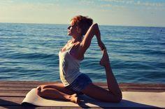 Если спросить среднестатистического практикующего йогу и знакомого немного с аюрведой человека, что такое Капха, то большинство сразу ответят — жир.