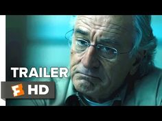 The Wizard of Lies Trailer #1 (2017) | Movieclips Trailers - YouTube