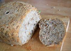 pinterest chlieb - Hľadať Googlom