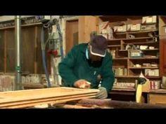 Video istituzionale: Pavanello Serramenti