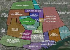 http://www.mtlblog.com/2015/07/super-racist-map-of-montreal/