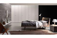 Shared with Dropbox Wardrobe Furniture, Furniture Showroom, Furniture Design, Italian Bedroom Furniture, Design Your Bedroom, Kitchens And Bedrooms, Master Room, Sofa Shop, Bedding Shop