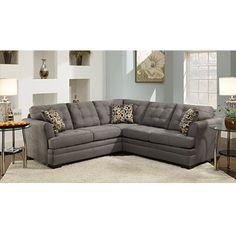 Signature Designashley Darcy Living Room Set In Sage Fabric Cool Discount Living Room Sets Design Ideas