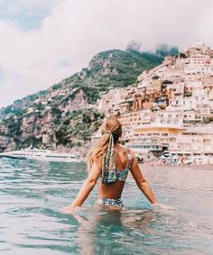 Image discovered by S a r a. Find images and videos about girl, hair and summer on We Heart It - the app to get lost in what you love.