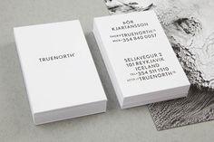 Truenorth by Freytag Anderson