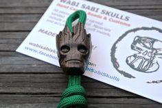 willydigger WABI SABI Skulls SALES THREAD |