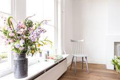 mooie bloemarrangementen van bloomon!