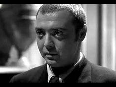 Crimen y castigo, película de Josef von Sternberg [español]