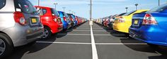 Parking Nexus web portal makes your car parking search quite easier in San Francisco. We are committed to providing the best car parking services according to your needs.