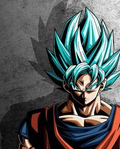 Goku SSB -----ignore tags---------------- #dbz #dbs #dragonballz #dragonballsuper #anime #manga #goku #Vegeta #gogeta #vegeto #saiyan #gohan #krillin #trunks #battleofgods #funimation #futuretrunks #bulma #whis #beerus #hit #jiren #android18 #japan #akiratoriyama #ssj4 #ssj3 #ssj #ssj2 #kakarrot