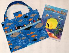 sharks child art bag coloring book crayon tote crayon holder storage for coloring supplies travel kid art tote quiet time activity bag - Coloring Book And Crayon Holder