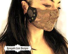CAClifestyle Abstract Hippo Unisex Windproof Balaclavas Full Face Mask Hood