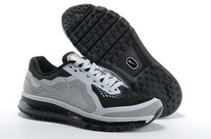 buy online 2b1f7 ae654 Comprar Baratas Nike Air Max 2014 Zapatillas Outlet España Online Writing  His Own Story.