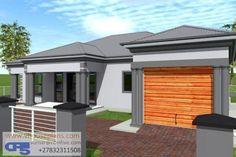 RDM5 House Plan No W2630