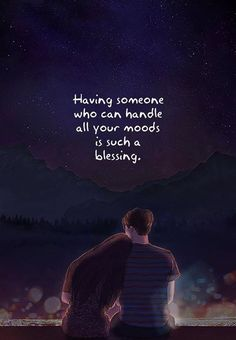 Best Unrequited Love Quotes and Sayings Storm Quotes, Deep Quotes, True Quotes, Words Quotes, Motivational Quotes, Funny Quotes, Inspirational Quotes, Sayings, Silence Quotes