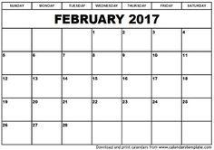 june calendar 2015 template