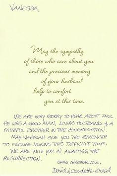 sympathy sentiment for condolence card card ideas pinterest