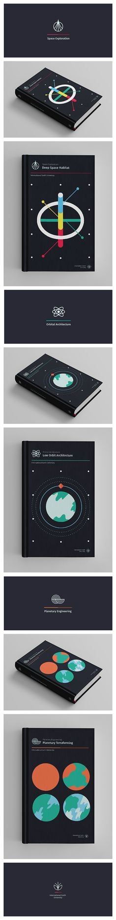 The Textbook Project by Slav Vitanov