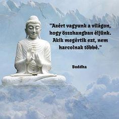 Buddha, Statue, Art, Art Background, Kunst, Performing Arts, Sculptures, Sculpture, Art Education Resources