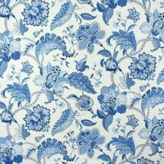 Floral Fabrics | Greenhouse Fabrics Floral Fabric, Floral Prints, Fabric Houses, Bold Fashion, Fabulous Fabrics, Outdoor Fabric, Country Of Origin, Deco, Three Dimensional