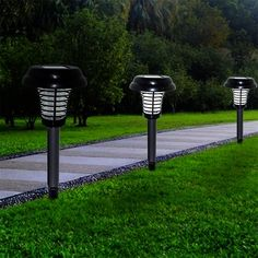 Twilight low voltage outdoor lighting parts tv outdoor lighting landscape lighting ideas aloadofball Image collections