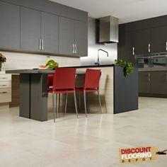 Balterio pure stone belgium blue honed laminate flooring for Belgium laminate flooring